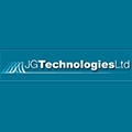 JG Technologies