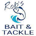 Robs Bait and Tackle