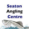 Seaton Angling Centre