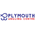 Plymouth Angling Centre